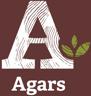 Agars Nursery